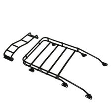 1/10 RC Luggage Tray Set for TAMIYA CC-01 Pajero 2002 Rock Crawler