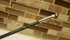 Anastasia Beverly Hills Fill Duo Angle Spooley Brow Brush 12 Bold Eyebrow Makeup