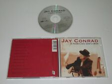 JAY CONRAD/A SANS LE SOU GENTLEMAN(ARIOLA 74321192612) CD ALBUM
