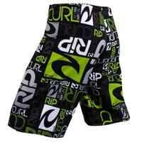 New Mens Quick-Dry Beach Swim Pants Boardshorts Surf Swimwear Board Shorts 30-44