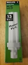 NEW Replacement Bulb for Philips Master PL-C 13W/840/2P 1CT - FAST