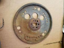 Flywheel/Flex Plate Automatic Transmission 6-173 2.8L Fits 82-87 CAMARO 342278