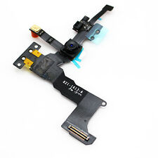 A++ For iPhone 5S Light Sensor Flex Cable & Front Camera Assembly Spare Part