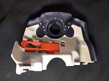 Stihl MS 261 271 291 Carburettor Shield Air Guide Shroud