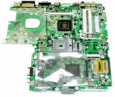 DA0ZK3MB6F0 Acer Aspire 6530 intel Motherboard 31ZK2MB0000 MBASR06001 GENUINE
