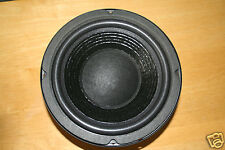 Klipsch  KSW-100 Replacement Woofer, Brand New K-1048-K  part no 120828