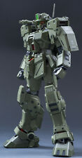 EVO Gundam 1/100 MG RGM-79 GM SPARTAN Resin Conversion Original Kit