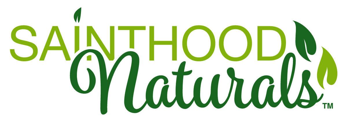 Sainthood Naturals