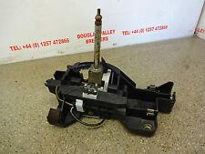 Porsche Boxster 986 Tip Tronic Gear Selector - 996.426.011.08  996 Auto Selector