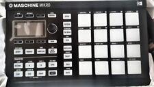 Native Instruments NI Maschine Mikro MK2 Black