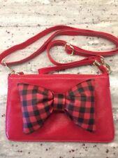 Polo Ralph Lauren Canvas Bags   Handbags for Women  baac50f9b42d9