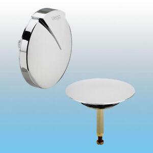 VIEGA MULTIPLEX Ausstattungsset Fertigset Visign M1 Farbset 6162.0 chrom 103378