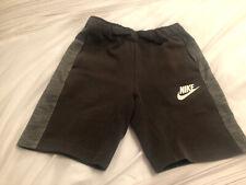 Boys Nike Shorts Size M (10-12 Years)