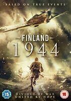 Finland 1944 [DVD][Region 2]
