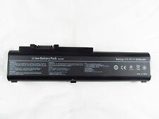 6 cell Li Battery for ASUS N50TP,N50TR,N50V,N50VA,N50VC,N50VF,90-NQY1B2000Y,AU