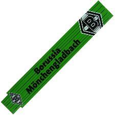 Zollstock Gliedermaßstab Borussia Mönchengladbach