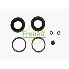 Reparatursatz Bremssattel Hinterachse - Frenkit 235002