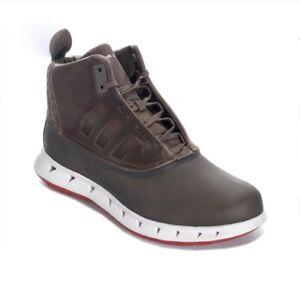 Adidas Porsche Design - EASY FALL/WINTER BOOTS - US7.5