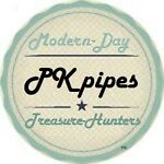 PKPIPES