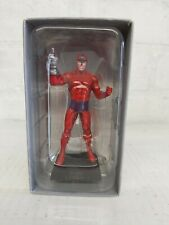 Eaglemoss Classic Marvel Figurine Collection Klaw Figurine only