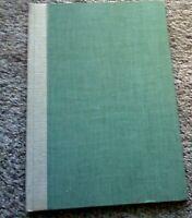 Saint Patrick of England 1955 SIGNED 145/200 Ltd Edition William F. James