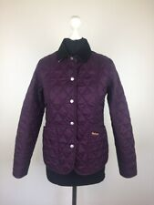Barbour Girls Jacket Coat Size XL / 12-13 Years