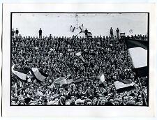 Photo Hervé Gloaguen - Espagne Campagne électorale 1977 - Alliance populaire -