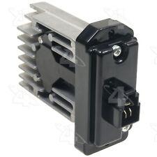 Blower Motor Resistor For 1995-1998 Acura TL 1996 1997 20400 Resistor Block