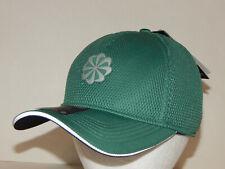 Nike Unisex Classic99 Cap / Hat Adjustable Strapback CQ9373-361 Running New