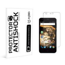 Protector de Pantalla Antishock para Mediacom PhonePad Duo S520