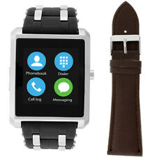 Mens Beverly Hills Polo Club Smart Watch Set for iOS / Android BRAND NEW