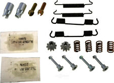 Parking Brake Hardware Kit Rear Autopart Intl 1406-274671