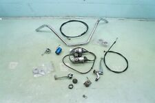 MISC PARTS LOT PL371 Royal Enfield Interceptor 750 750cc RE Twin MKII MK2