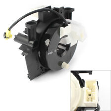 Steering Wheel Clock Spring Airbag Spiral Fit For NISSAN TIIDA 2006 2007-2012