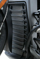 R&G Racing Radiator Guard for the Indian Motorcycles Scout Bobber 2017-2018