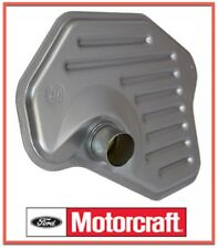 OEM Auto Trans. Filter Kit Motorcraft for FORD Lincoln Mercury F6AP7G186BA