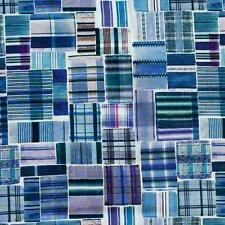 Liberty Fabric - SAM C - Tana Lawn - *TAF