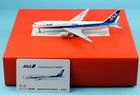 JC Wings 1:400 ANA All Nippon Airways Boeing B777-200 '2020 Partner' JA745A