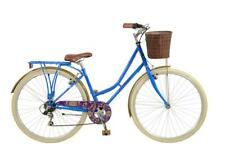 Elswick Elegance Ladies Traditional Hybrid Comfort Heritage Bike 700c E7017222