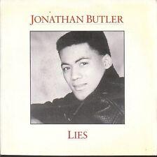 13682  JONATHAN BUTLER  LIES