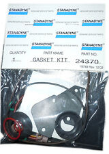 Stanadyne 24370 Diesel Gasket Kit Fuel Injection GM Ford  5.7L 6.2L 6.9L 7.3L