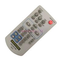 Remote Control  For Panasonic Projector PT-X320C PT-X350C PT-VX500U PT-VW431D