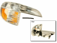 Fits 1995-2001 Ford Explorer Parking Light Assembly Right TYC 64954BP 1999 2000