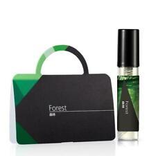 3ML Body Spray Flirt Men Perfume Attract Women Scent Men's Fragrance Super P2D8
