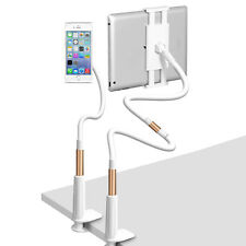 Flexible Desktop Bed Lazy Holder Mount Stand for Tablet iPad mini 2/3/4 Phone