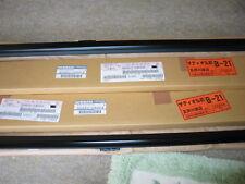 JDM OEM SKYLINE GTR GT-R R32 BNR32 Inner Door Molding Pair SET HCR32 GTST 2Door