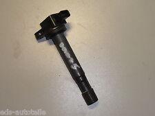 Honda S2000 AP1 S2K Zündspule Ignition Coil DENSO 099700 - 0430
