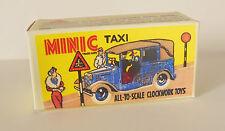 Repro Box Minic Taxi
