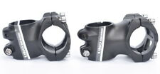 UNO Aluminum stems MTB  Road BMX Bike handlebar 0° short Stem 28.6*31.8*35/45mm