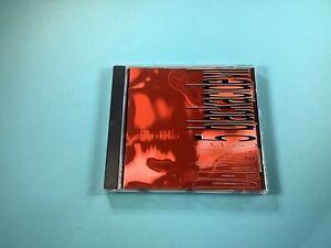 Danzig - blackacidevil - Musik CD Album